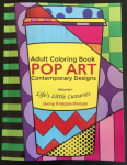 Pop-Art-adult-coloring-pages.-.002-430x554