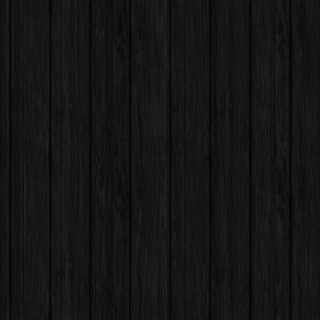 dark_wood_@2X.png