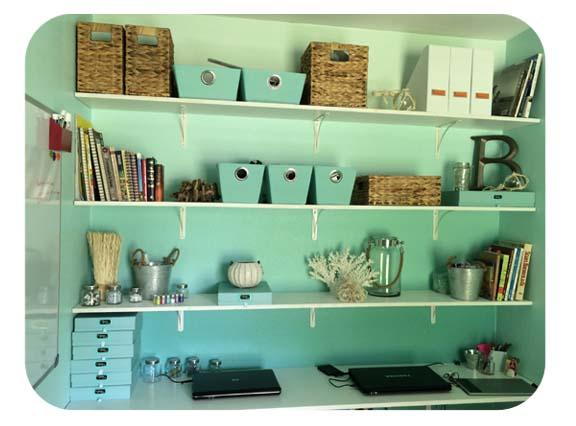 Reveal Desk image 2