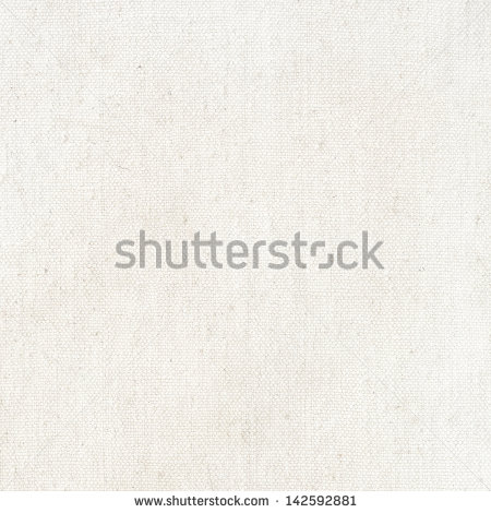 stock-photo-abstract-white-fabric-texture-background-142592881