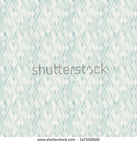 stock-vector-seamless-pattern-elegance-background-in-pastel-tones-geometric-texture-147550688