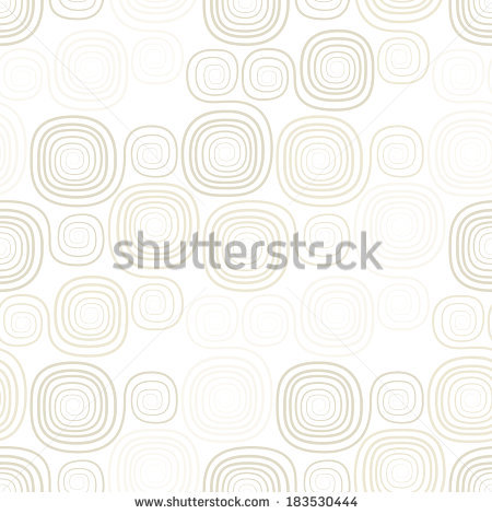 stock-vector-seamless-pattern-with-spiral-curls-vector-repeating-texture-stylish-background-with-scrolls-183530444