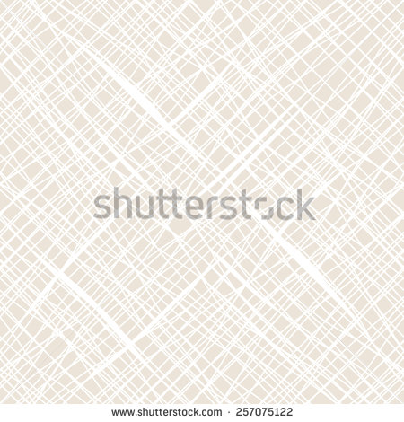 stock-vector-vector-seamless-patterns-abstract-subtle-background-monochrome-neutral-backdrop-with-fine-linear-257075122