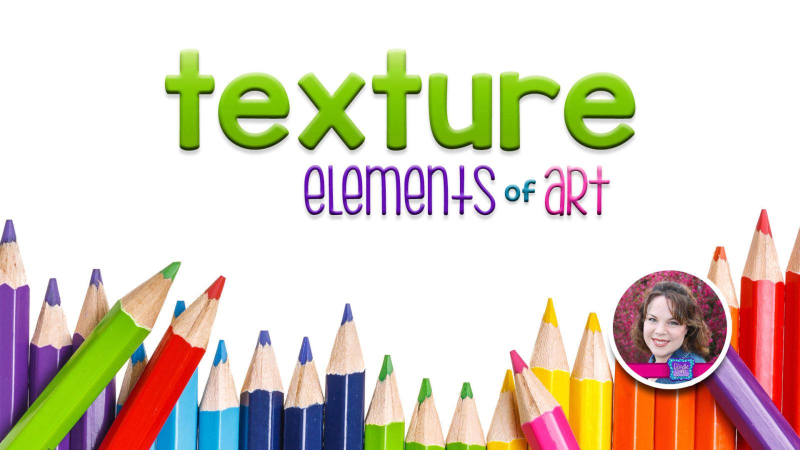 AEC Texture Sample title