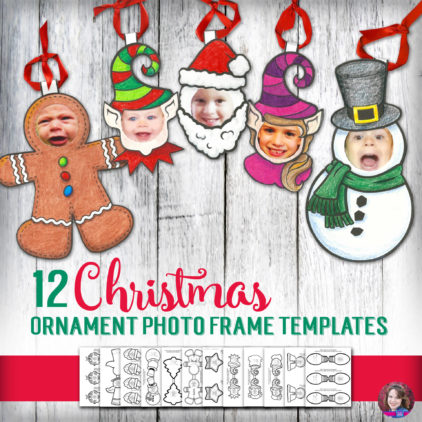 preview-ornament-templates
